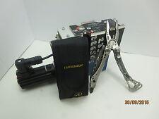 Rexroth Proportional Valve 4WREE6WA08-22/G24K31/F1V *NEW*