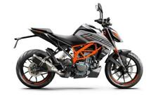Duke KTM Motorcycles & Scooters