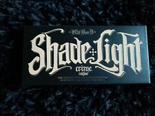 Kat Von D Shade + Light Creme Contour Face Palette - AUTHENTIC