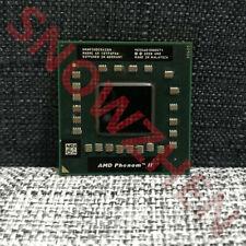 AMD Phenom II N930 CPU Quad-Core 2.0 GHz 2M 1800 MHz Socket S1 Processor