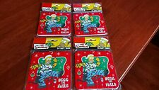 The Simpsons Christmas Gift Tags X 10 4 Packs