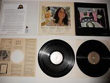 Joan Baez Blessed Are...1971 1st VSD 6570/1 Press VG++ ULTRASONIC CLEAN