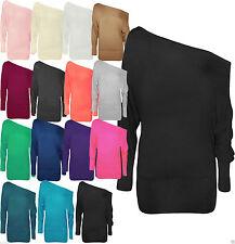 No Pattern Tunic, Kaftan Plus Size for Women