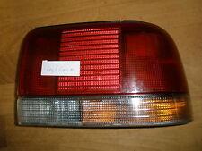 * Subaru Legacy I -BJF - Limosin - Rückleuchte Heckleuchte - rechts  *