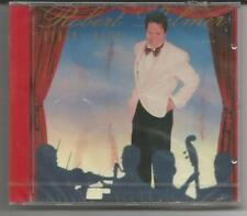 "ROBERT PALMER ""Ridin`High"" CD 1992 - NEU & OVP - NEW/Sealed"