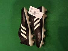 Adidas glitch football boots uk size 9.5