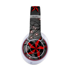 Skin for Beats by Dre Studio 2013 - Chaos by FP - Sticker - Decal