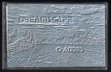 DREAMSCAPE - CHANGES - PROGRESSIVE METAL - DEMO TAPE 1995 GERMANY