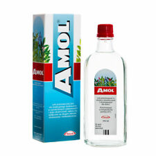 Amol 250ml Liquid Herbal,  Multipurpose Herbal Tonic Internal And External Use