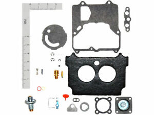 For 1976-1981 Jeep CJ7 Carburetor Repair Kit Walker 71671ZJ 1977 1978 1979 1980