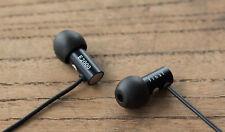 Final E2000 - Earbud Headphones
