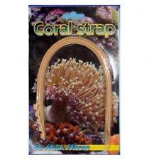 AQUA MEDIC Coral Strap lot de 5 bandes extra large 31 cm