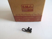 Ford NOS Door Lock Clip B9AB-6421952-A