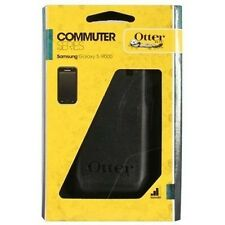 OtterBox Commuter Case for Samsung Galaxy S and Galaxy Si9000