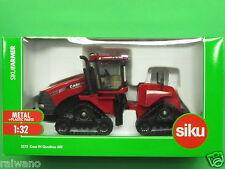 1:32 Siku Farmer 3275 Case IH Quadtrac 600 Blitzversand per DHL-Paket