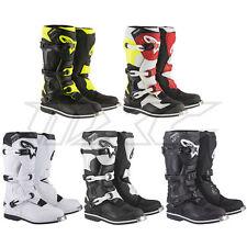 Alpinestars Boot Tech 1