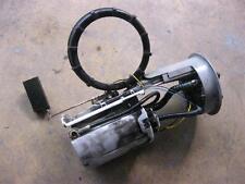 Dieselpumpe Kraftstoffpumpe 4B0919050E VW Passat 3BG 1.9TDI 96 KW 131 PS AUDI A6