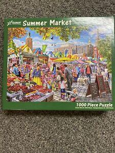 vermont christmas company puzzles