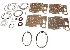ACDelco 24201804 Auto Trans Overhaul Sealing Kit