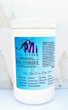 BMI Original Acrylic Nail Powder, 24oz  Jar,  Select your Color, Made in USA
