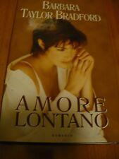 AMORE LONTANO_ BARBARA TAYLOR BRADFORD  _ ED.MONDOLIBRI  2002