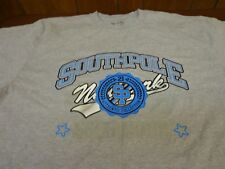 Southpole New York 5 Boroughs T-Shirt   Large    M1