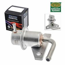 New Fuel Pressure Regulator Herko PR4071 For Honda Isuzu Acura 1995-2000