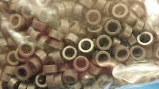10 Pcs 5961001101 F 50 1 Ferrite Core Toroid Core 61 75nh 25 127mm X 79mm