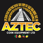 Aztec Coin Equipment