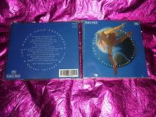 MARCO POLO : THE MARCO POLO EXPERIENCE A VOYAGE THROUGH DANCE(CD, 14 TRACKS)