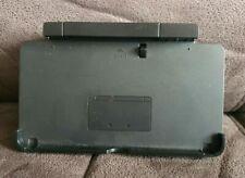Original Official Nintendo 3DS Charging Cradle / Charging Dock Station Free Post