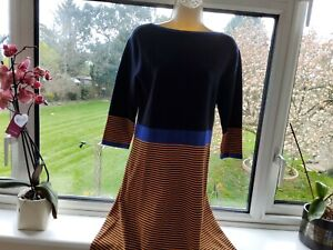 Smart Hobbs dress size 12