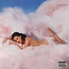 Katy Perry - Teenage Dream - Katy Perry (2012) CD New