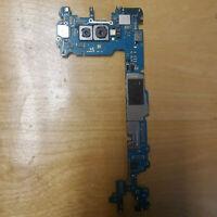 Motherboard Logic Board Unlocked for Samsung Galaxy Note 9 N960U 128G Part
