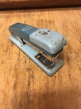 "Vtg Ofrex Anglia Stapler, made in England ( 4-1/2"" )"