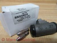 Hyster 1367762 Wheel Cylinder Assembly Hy-1367762
