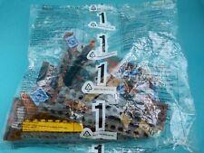 LEGO 2007 - Sachet fermé contenant une grue - Sans boîte ni notice.