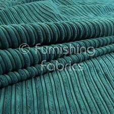 P GRATUITO P Lavender Skinny Jumbo Cord Tela de tapicería