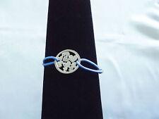 Swarovski Friendship Adjustable Costume Bracelets