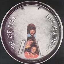 BEE GEES CD Life in a Tin Can NM