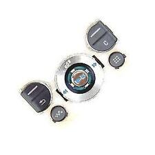 100% ORIGINALE SONY ERICSSON W580I TOP TASTIERINO FRONTALE TASTI una chiamata multimediale fine pulsanti