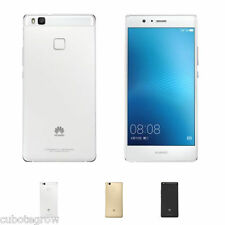 Huawei P9/G9 Lite Original Unlocked Mobile 3GB/16GB 4G Octa-core 13MP Smartphone