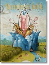 Hieronymus Bosch. Das vollständige Werk von Stefan Fischer (2017, Gebundene Ausgabe)
