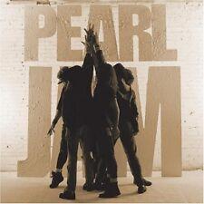 Pearl Jam - Ten [New CD] Bonus Tracks, With DVD, Deluxe Edition, Rmst