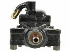 Power Steering Pump For 2003-2006 Lincoln Navigator 2005 2004 C866HY
