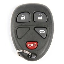 ACDelco Key Fob New for Chevy Pontiac Montana Chevrolet Uplander 15100812