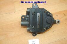 Honda CBR1000RR Fireblade SC57 06-07 Lenkungsdämpfer 135-025