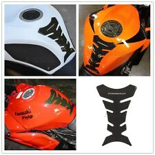 3D Gas Fuel Tank Pad Protector Sticker For Yamaha YZF R1 R6 FJR1300
