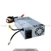 Genuine NEW Quantum Superloader 3 Enhance 160W Power Supply PSU ENP-2316BR OEM