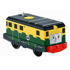 PHILIP TRACKMASTER™ TRAIN - THOMAS & FRIENDS MOTORISED TOY TRAIN